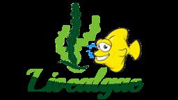 Livealgae UK - Aquatic Algae Farm UK